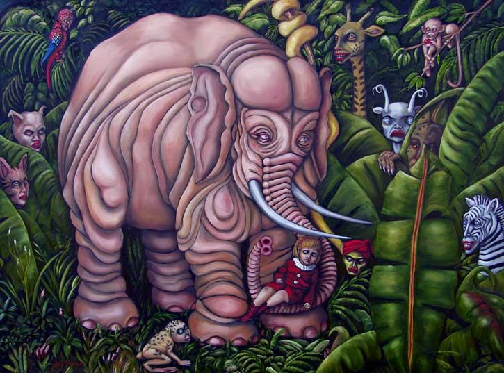 junglemain6