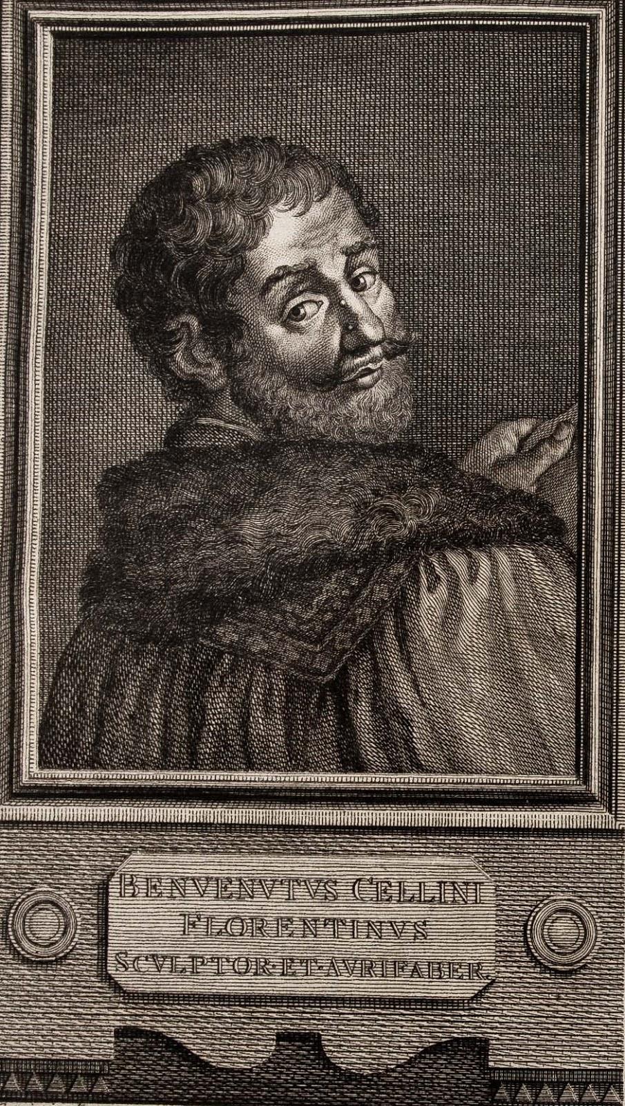 Benvenuto Cellini  Perseus with the Head of Medusa, c. 1554 (28).jpg
