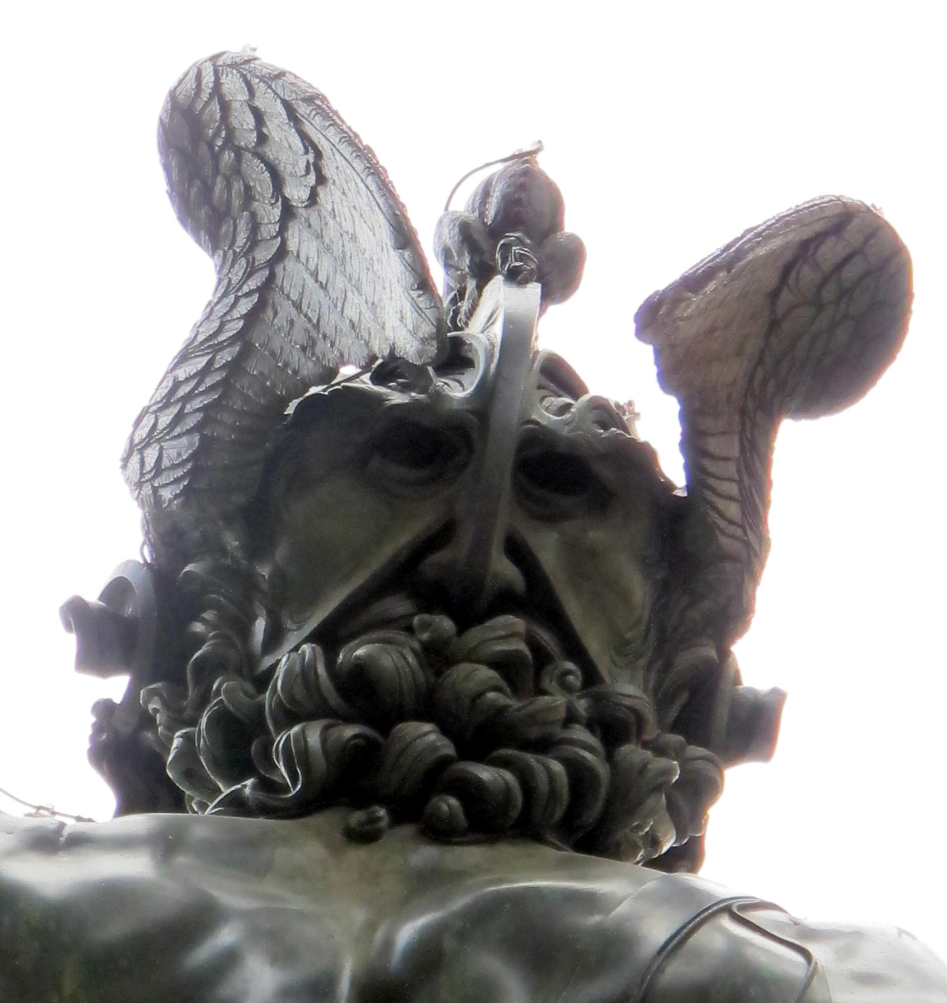 Cellini,_perseo_10_autoritratto.JPG