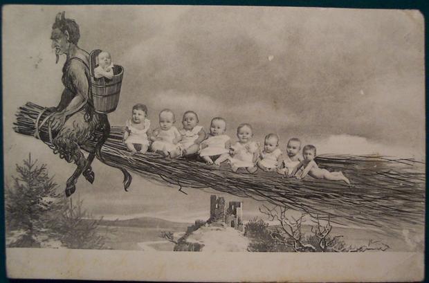 krampus_1900s.jpg