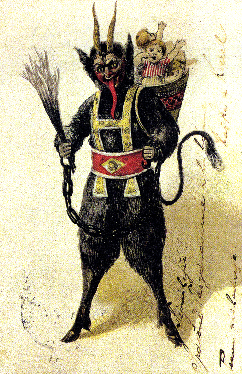 krampus-card.jpg