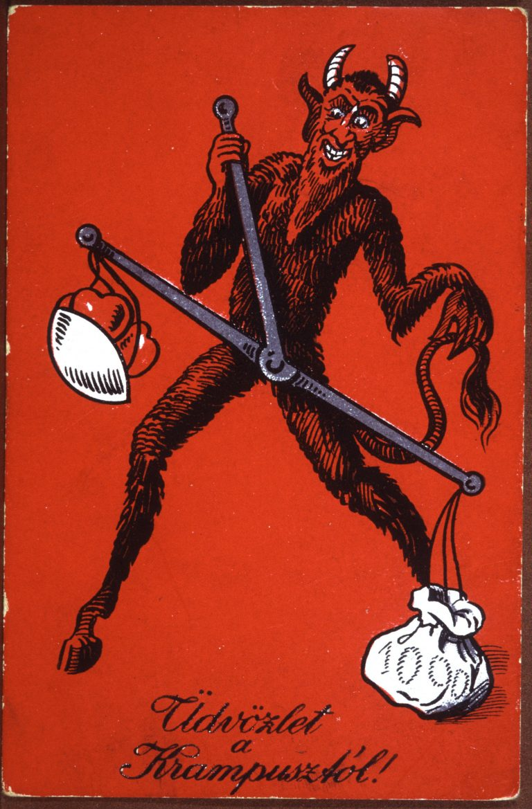 krampus-cards-8-768x1169.jpg
