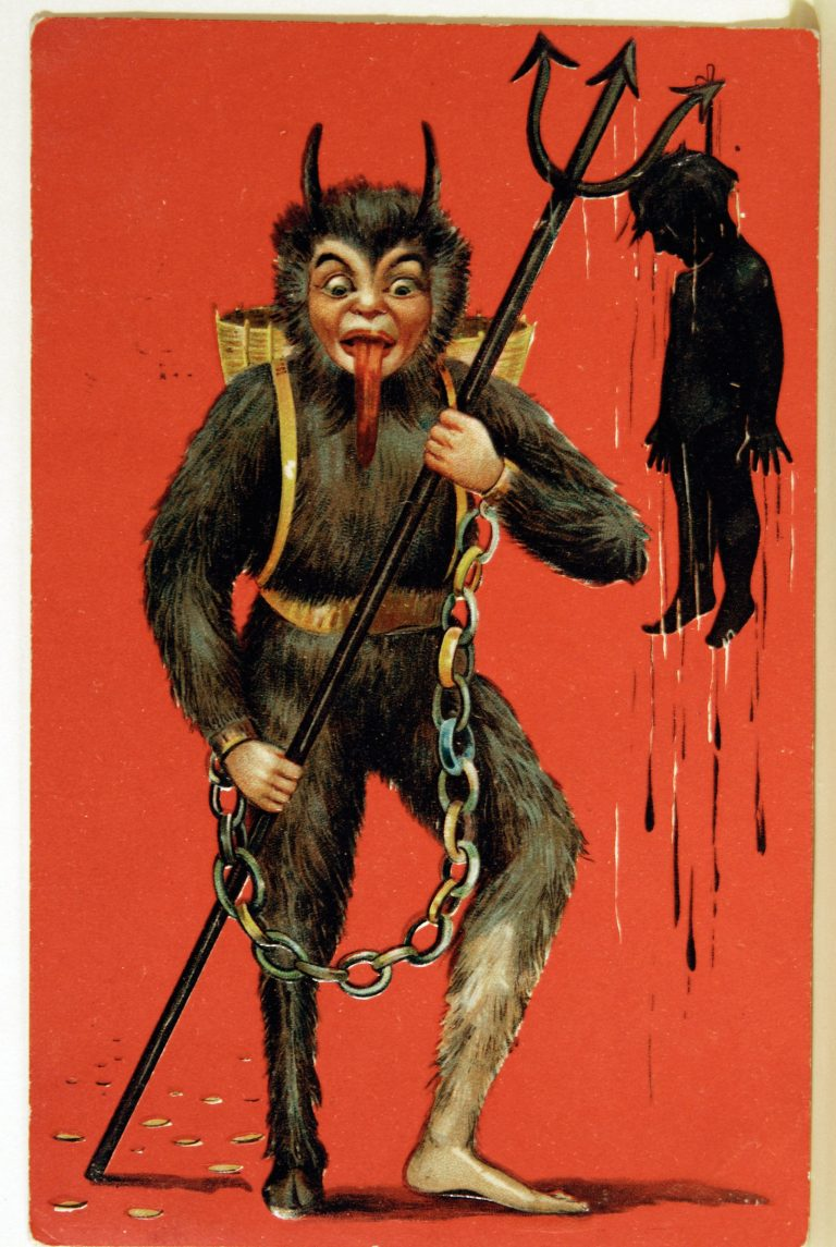 krampus-cards-10-768x1145.jpg