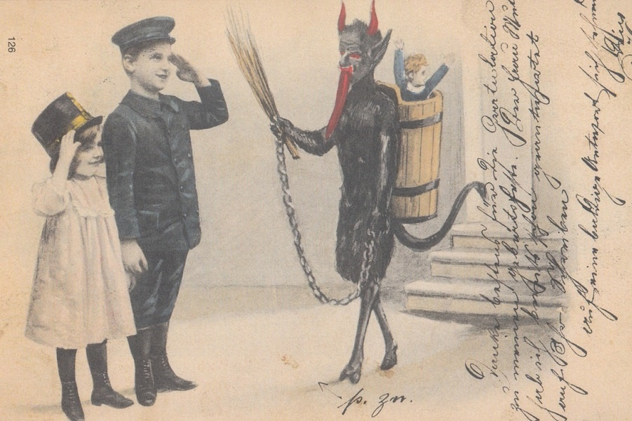 krampus-christmas-cards-2.jpg