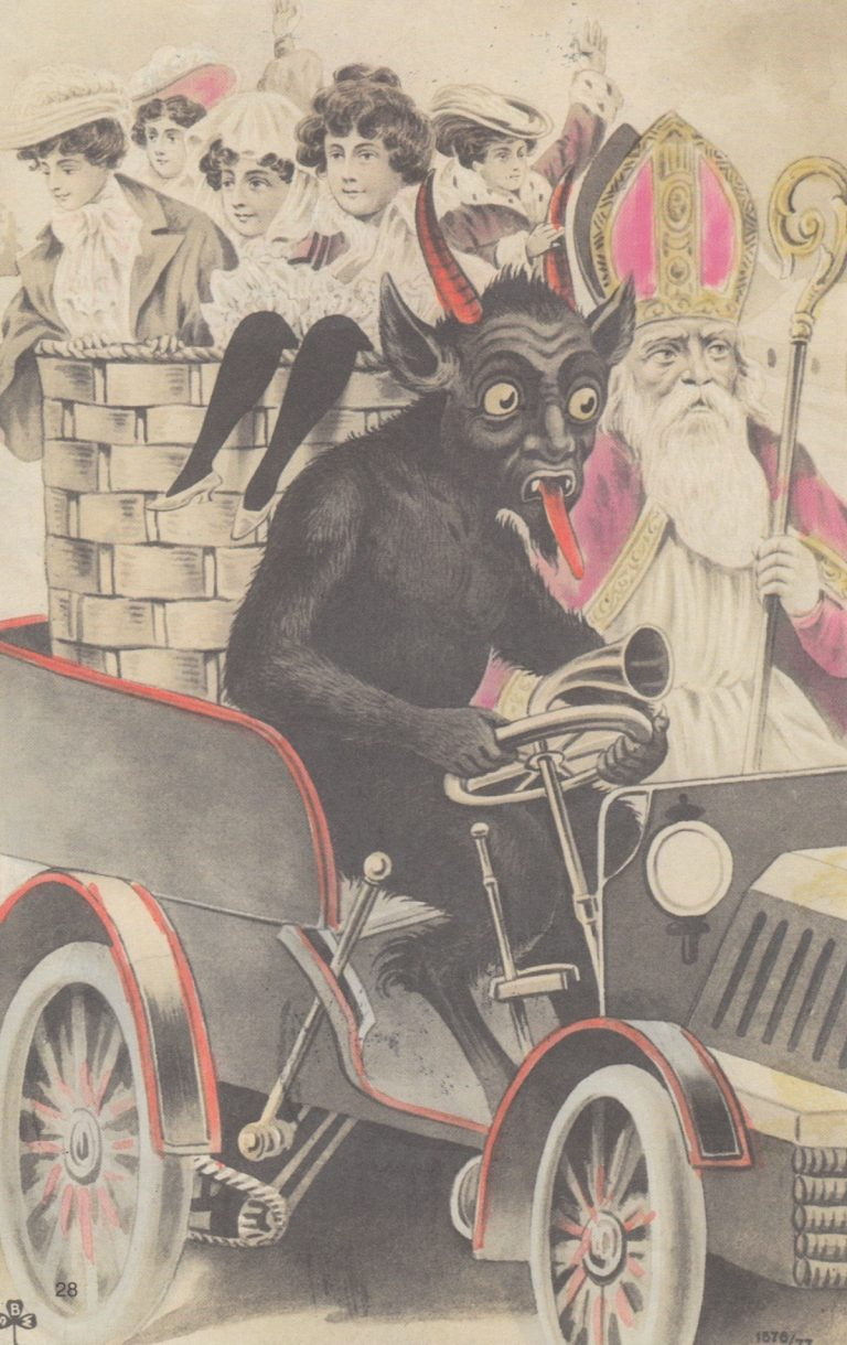 krampus-christmas-cards-5-768x1220.jpg