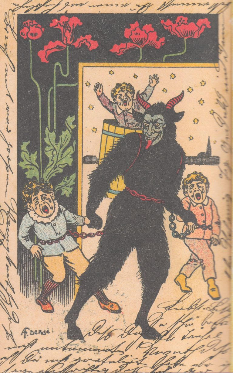krampus-christmas-cards-6-768x1228.jpg