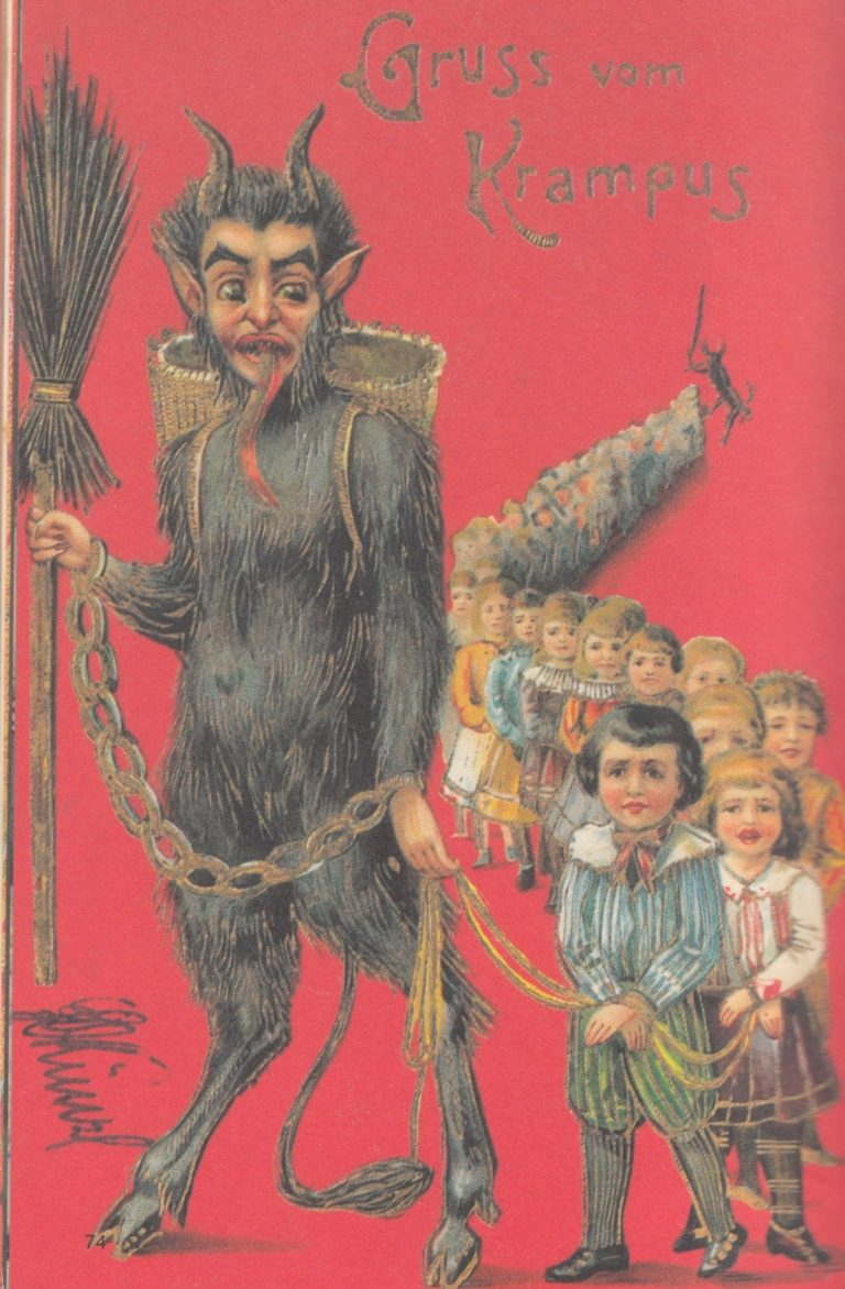 krampus-christmas-cards-7-768x1172.jpg
