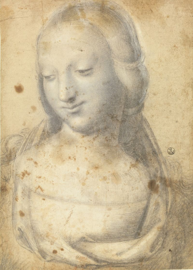 Bust_of_a_Young_Woman_by_Plautilla_Nelli.jpg