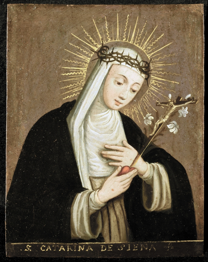 St._Catherine_of_Siena_painted_by_Plautilla_Nelli.jpg