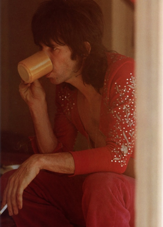 KEITH-1969.jpg