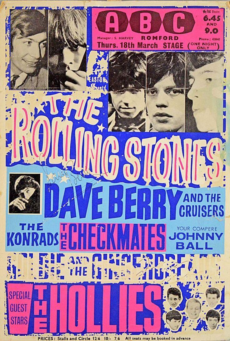 Rolling-Stones-1965.jpg