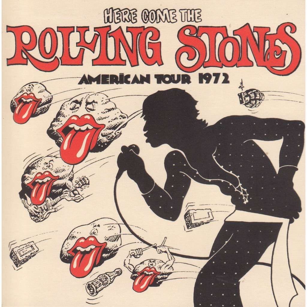 ROLLING-STONES-HERE-COME-THE-ROLLING-STONES-AMERICAN-TOUR-1972.jpg