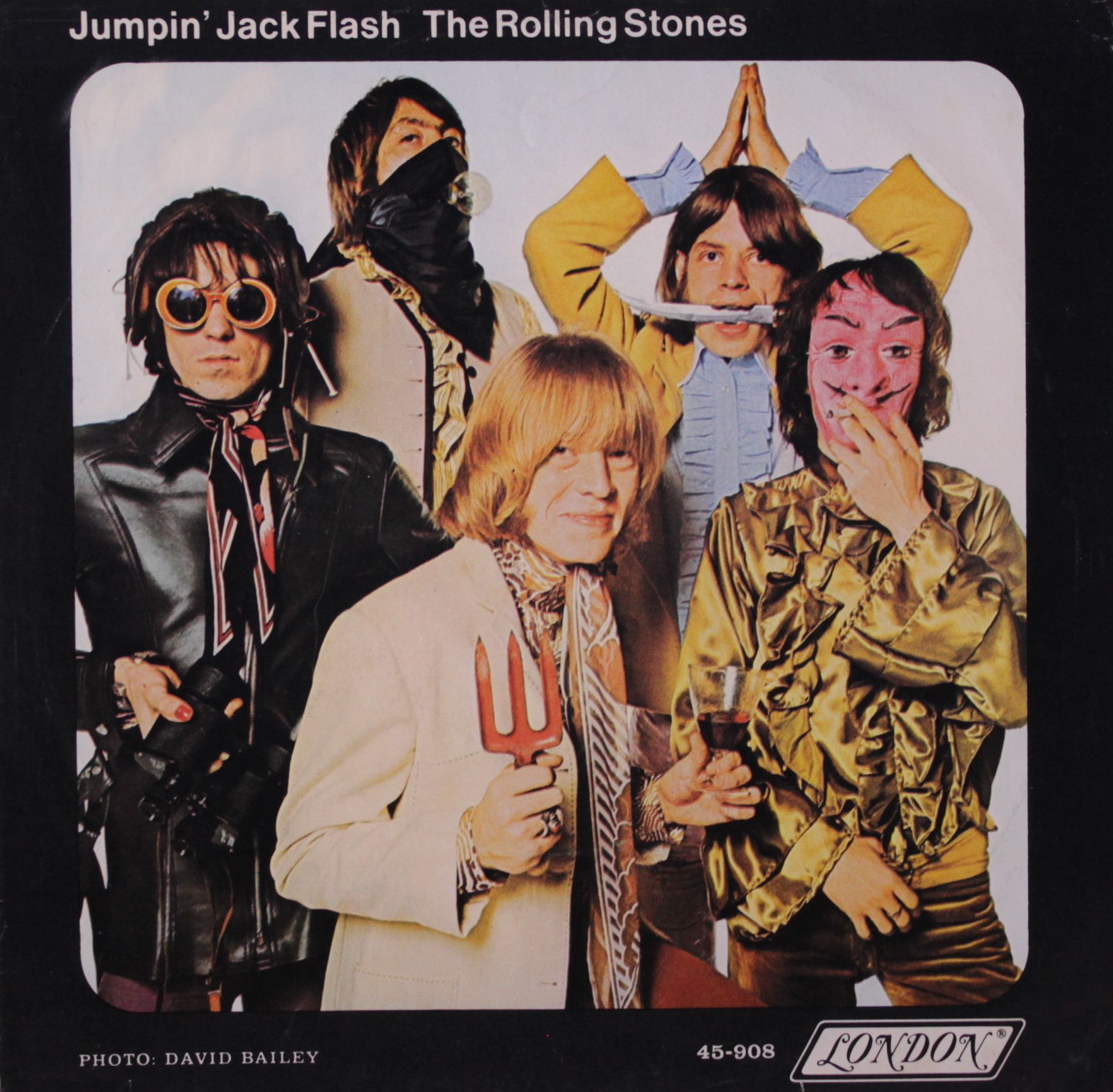rolling-stones-jumpin-jack-flash-58651fb93df78ce2c365fca6.jpg