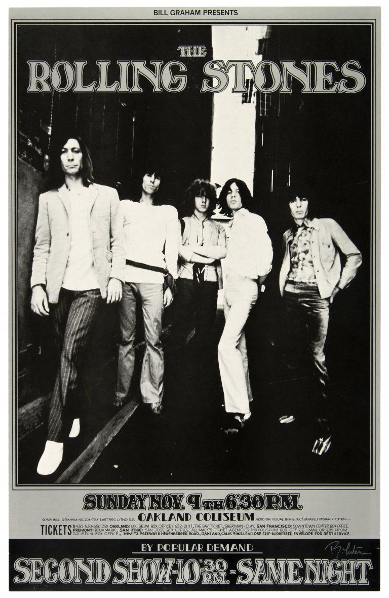 Rolling-Stones-Oakland-Coliseum-768x1180.jpg