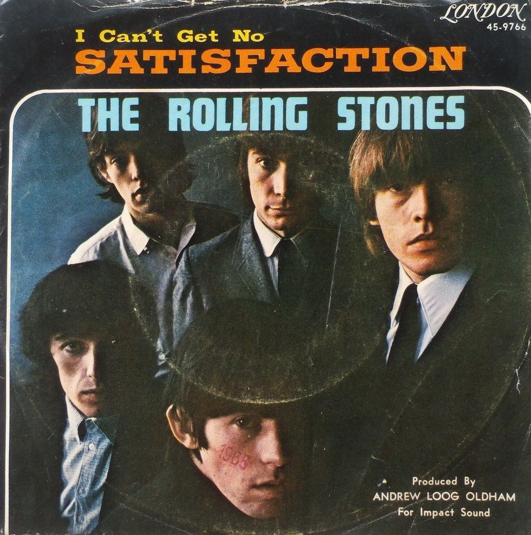 rolling-stones-satisfaction-586520023df78ce2c3669159.jpg