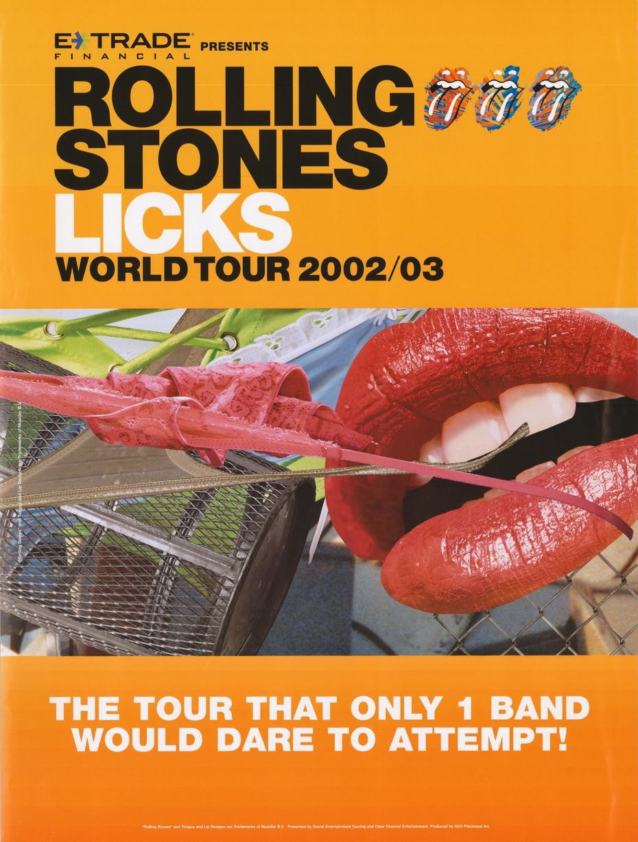 Rolling-Stones-World-tour-20023.jpg