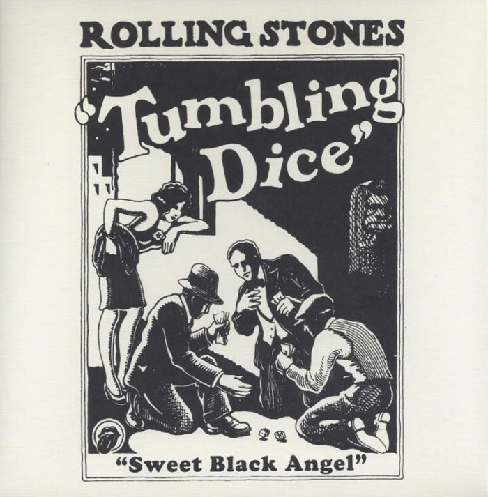 the-rolling-stones-tumbling-dice-rolling-stones-811.jpg