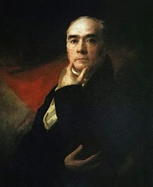 Sir_Henry_Raeburn_(self-portrait).jpg