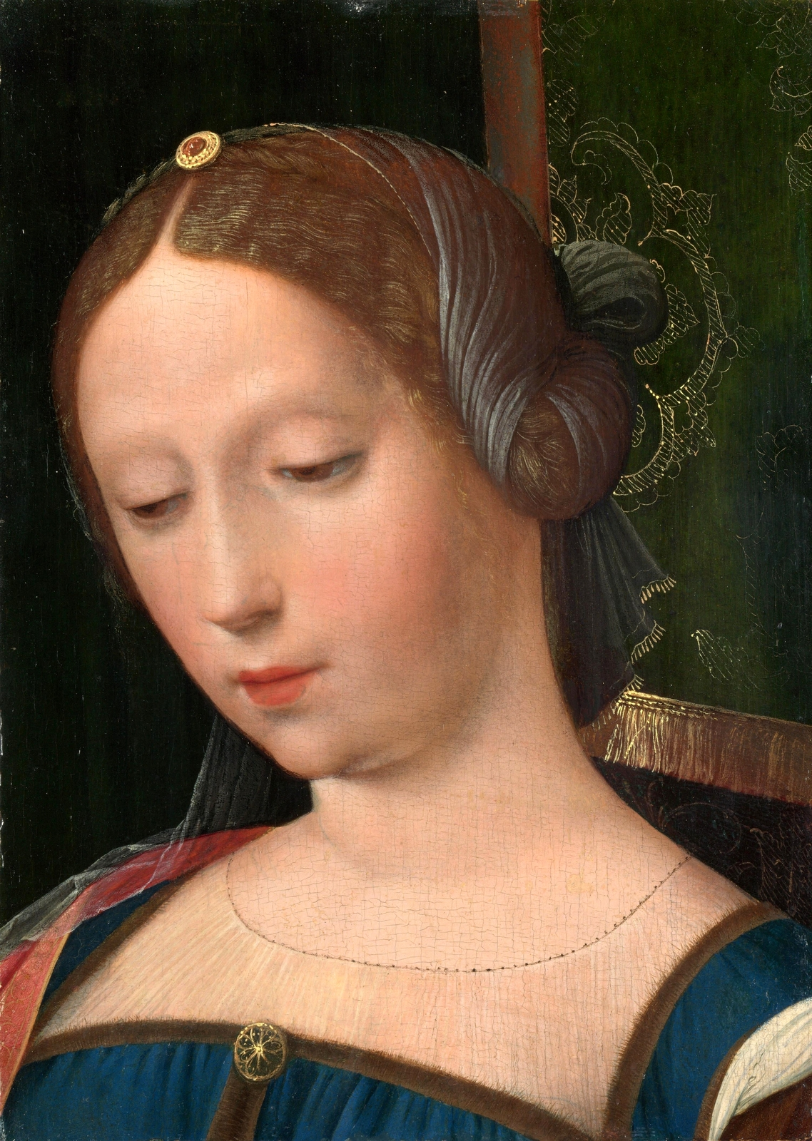 Master of the Female Half-Lengths A Female Head National Gallery, London.jpg