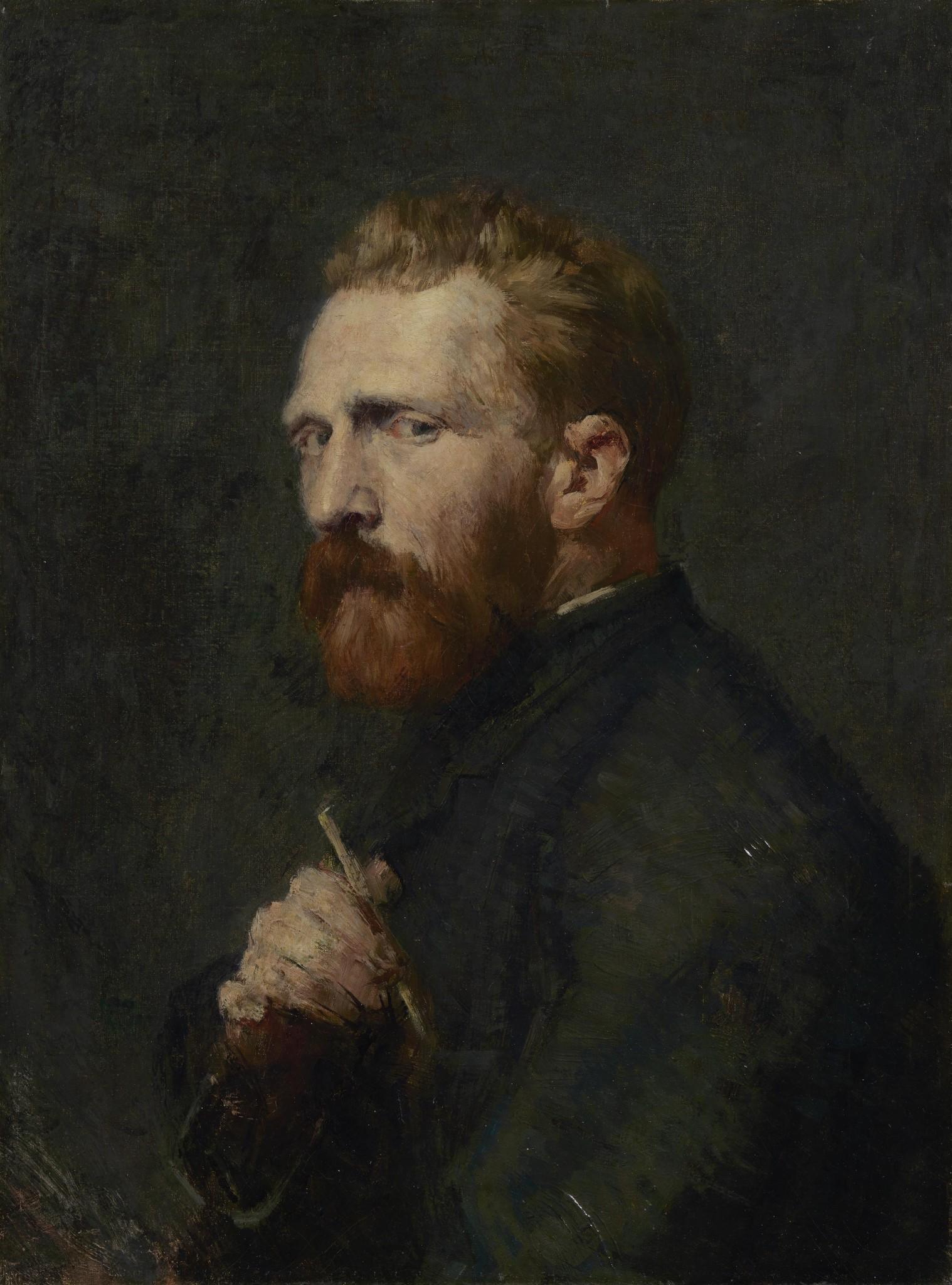 Живопись_Джон-Питер-Рассел_Vincent-van-Gogh.-Paris-1886.jpg
