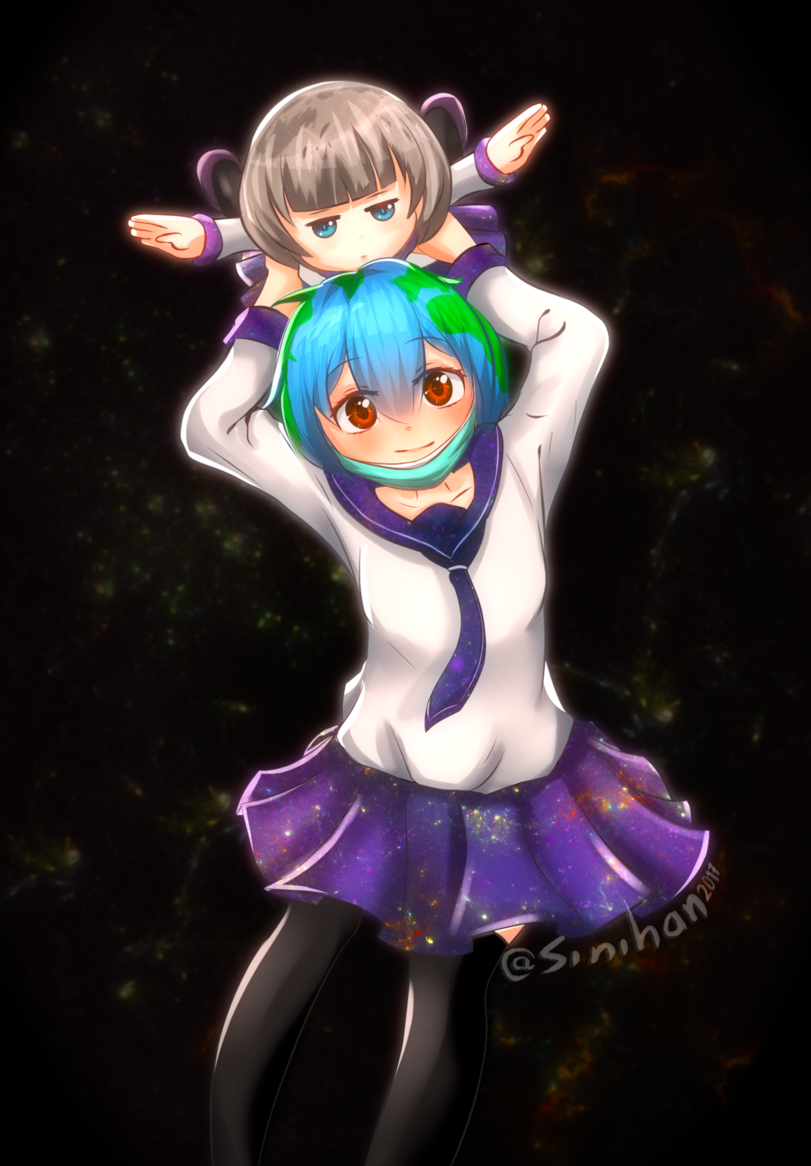 Earth-Chan-Sinihan-Moon-Chan-4226339.png