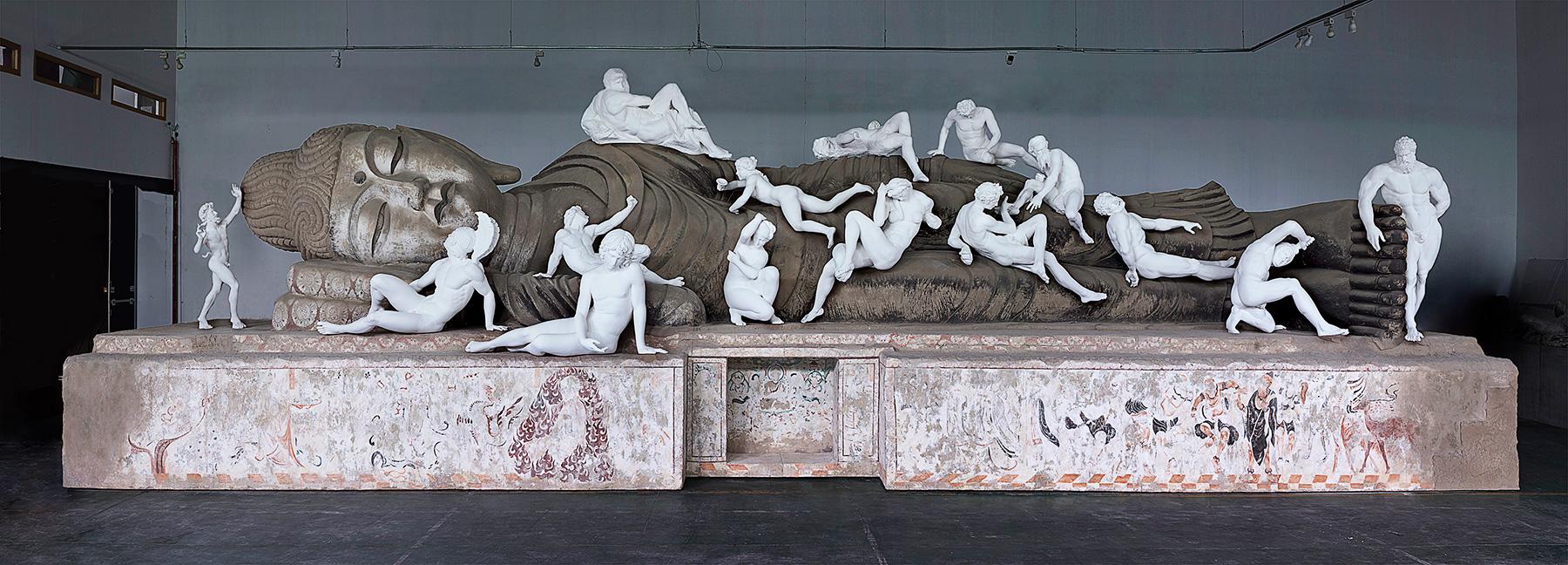 xu-zhen-eternity-buddha-national-gallery-victoria-designboom-1800.jpg