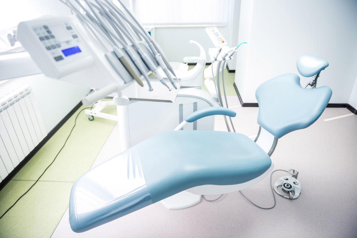 dentista_processado_mae_02.jpg