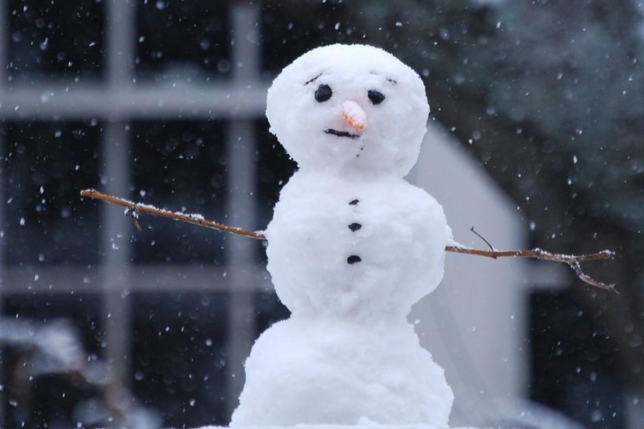 230_snowman-940x626.jpg