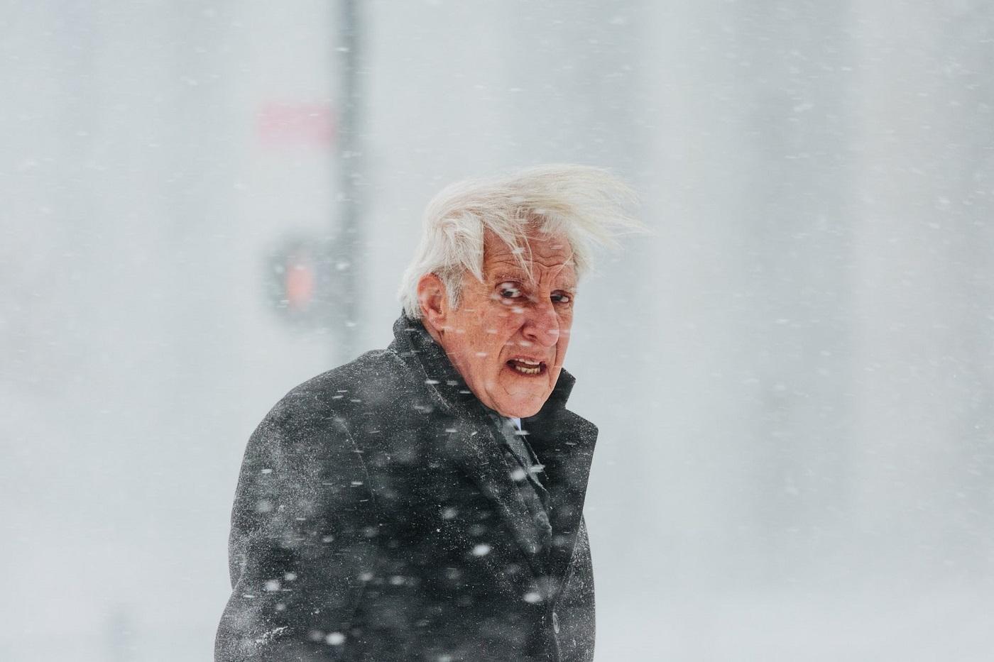 Бомбовый циклон и прогноз NASA января, Европе, дождь, земли, морозов, тепло, поверхности, настоящая, весна, которые, температуре, собирает, данные, Поэтому, воздуха, отметить, карте, горячих, точек, могут