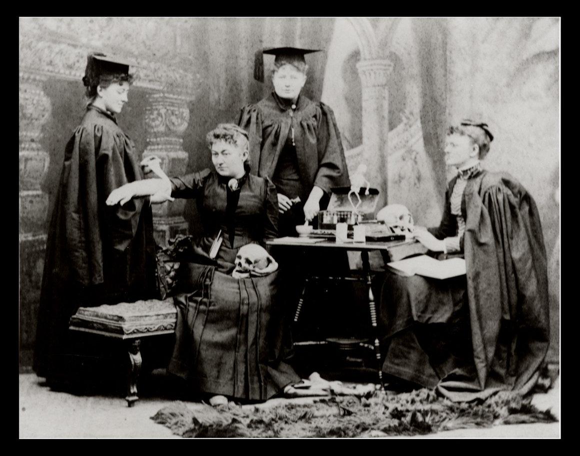 класс 1893 года..jpg