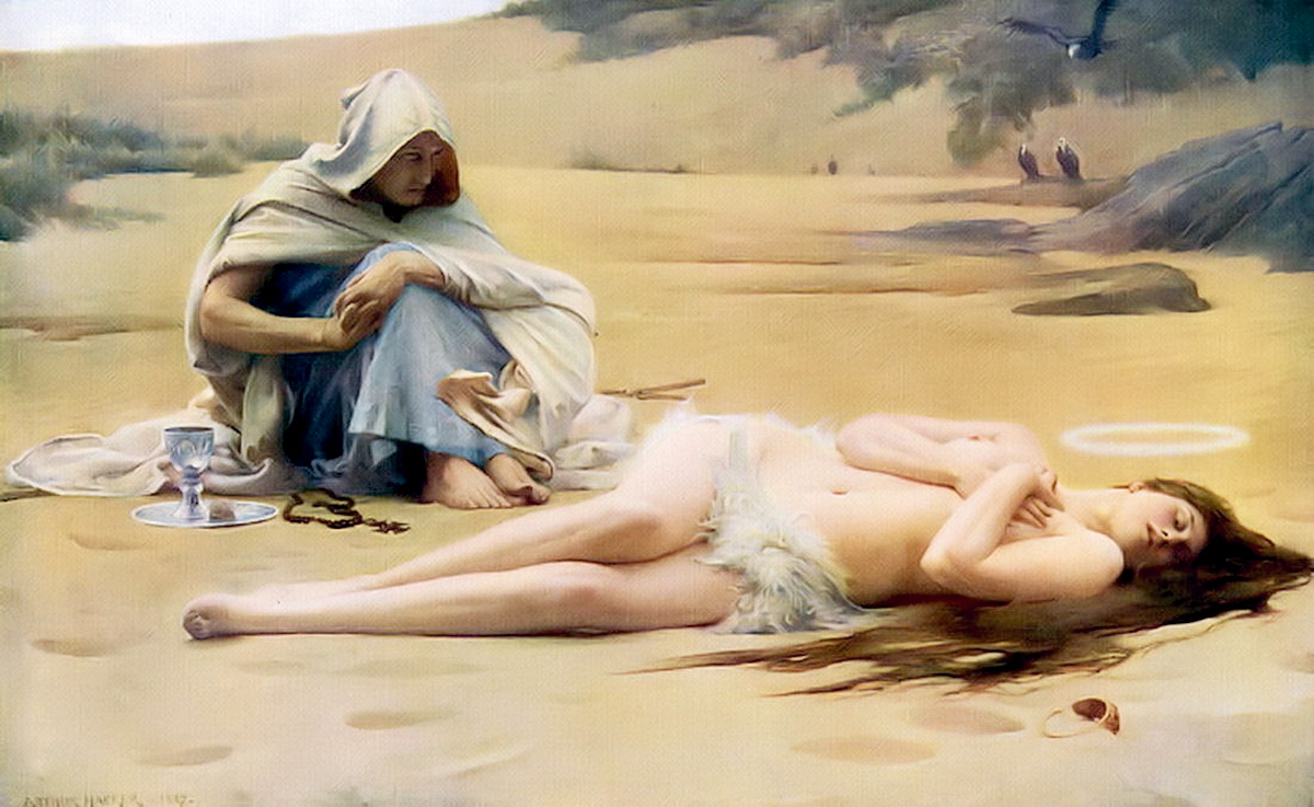 Arthur_Hacker_-_Pelagia_and_Philammon.jpg