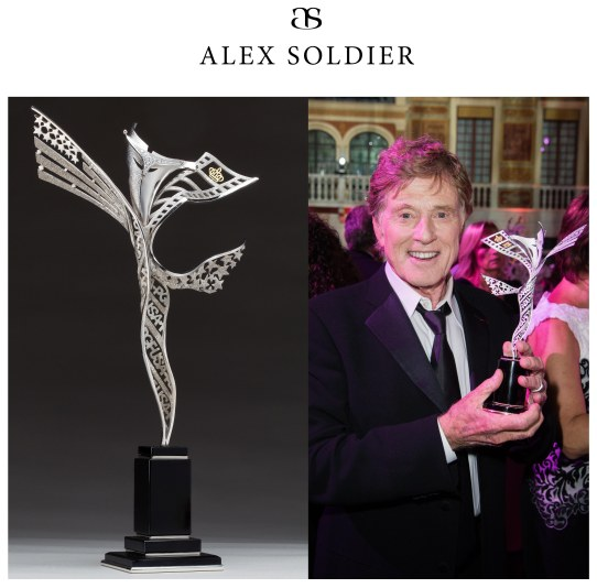 PG-Award-Alex-Soldier-and-RR-diptych-with-logo-4.jpg-resize-542-2C534.jpg