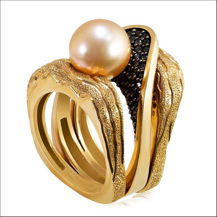 Trinity-ring.jpg