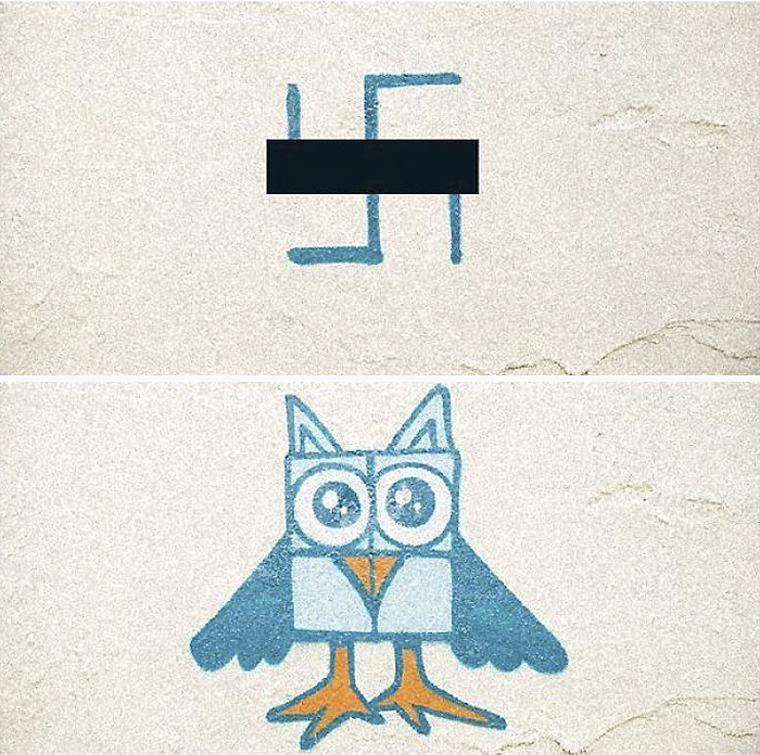swastika-transformation-street-art-paintback-berlin-3-5a5603067255a__700.jpg