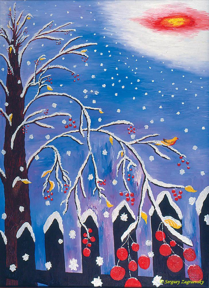 serguey_zagraevsky_first_snow.jpg