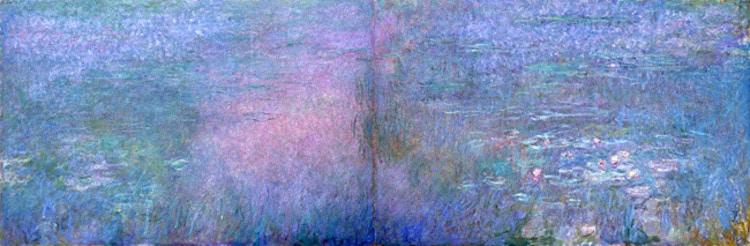 monet-water-lilies-3.jpg