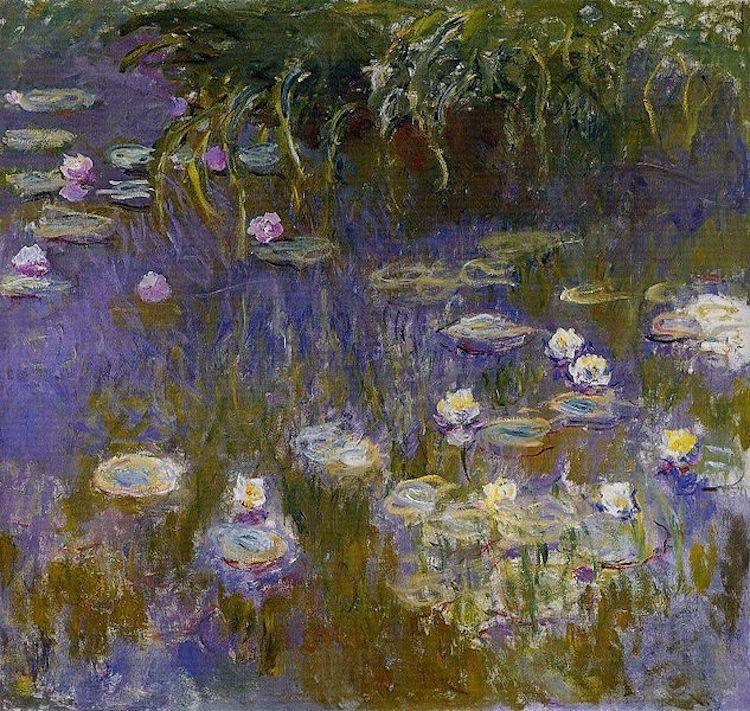 monet-water-lilies-4.jpg