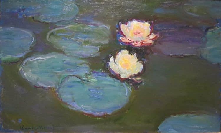 monet-water-lilies-5.jpg
