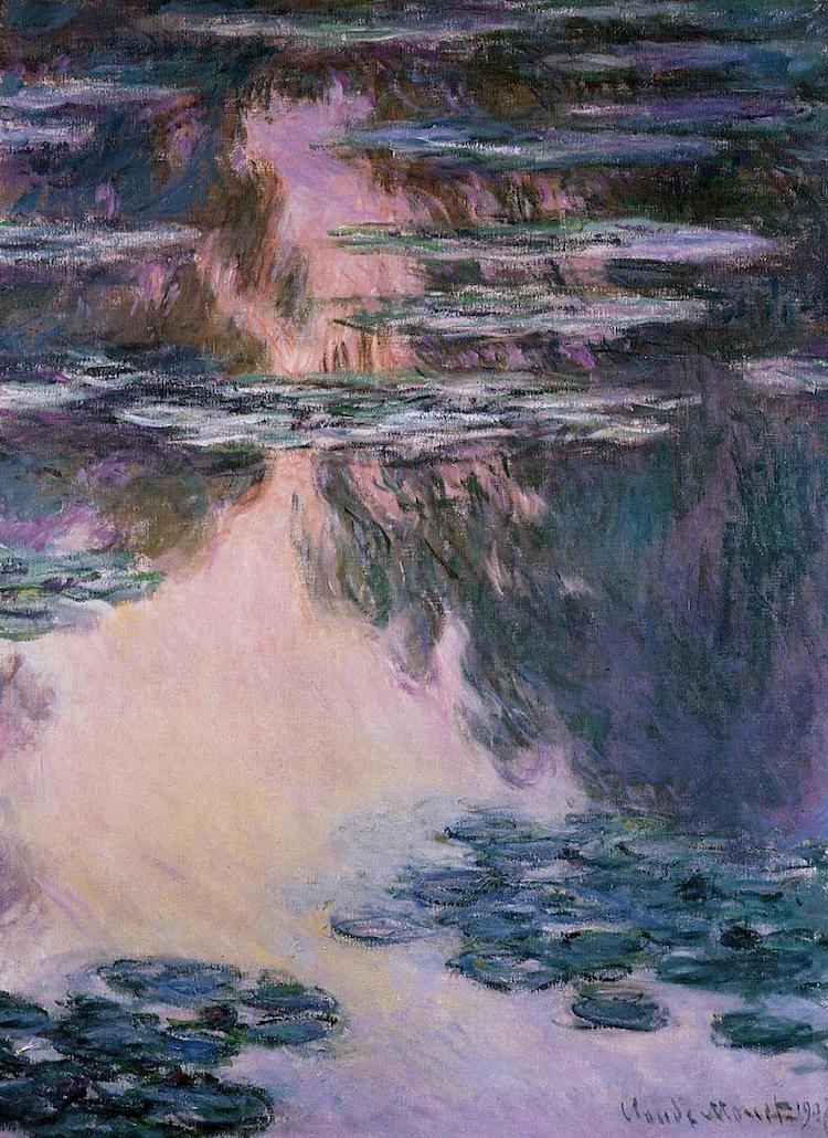 monet-water-lilies-7.jpg