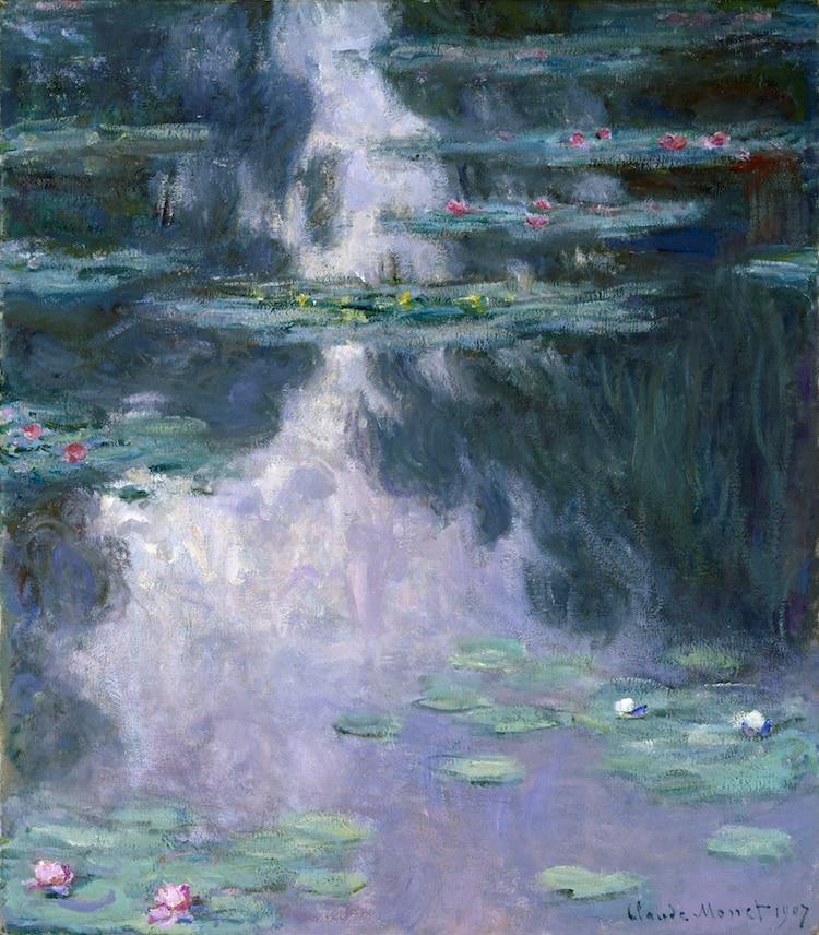 monet-water-lilies-8.jpg