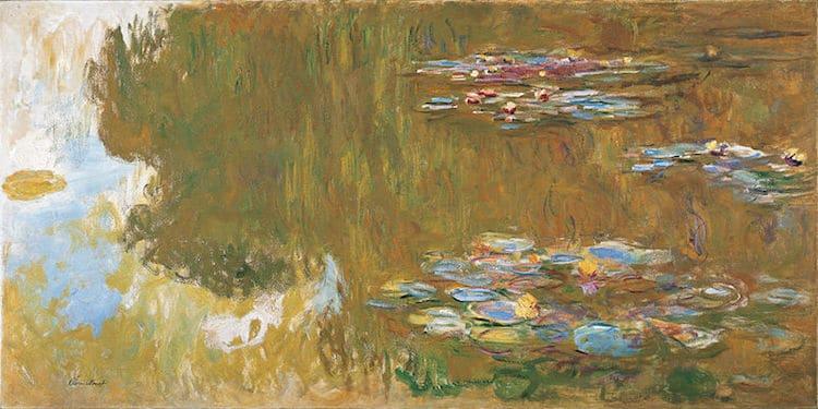 monet-water-lilies-9.jpg