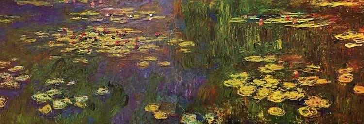 monet-water-lilies-10.jpg