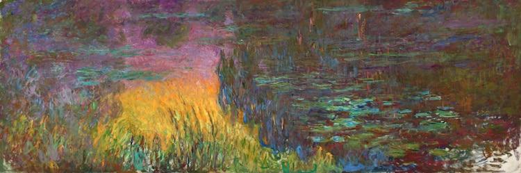 monet-water-lilies-11.jpg