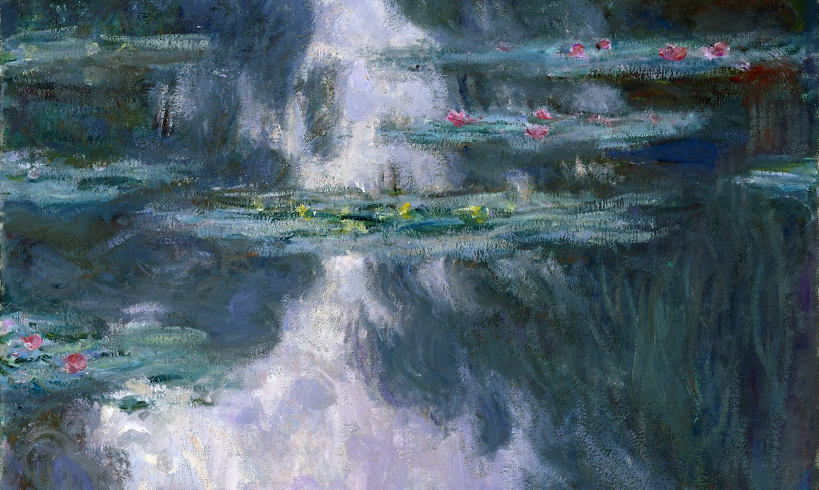 monet-water-lilies-thumbnail-big.jpg