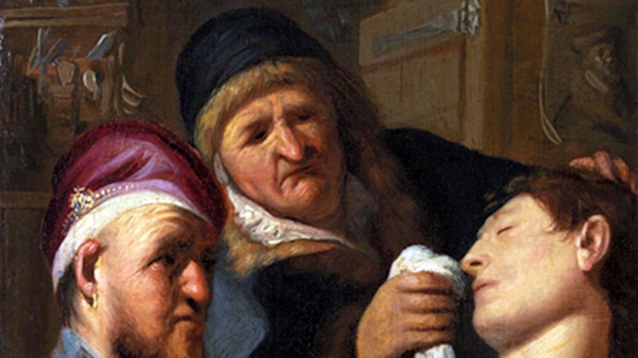 Rembrandt-SMELL_1.jpg