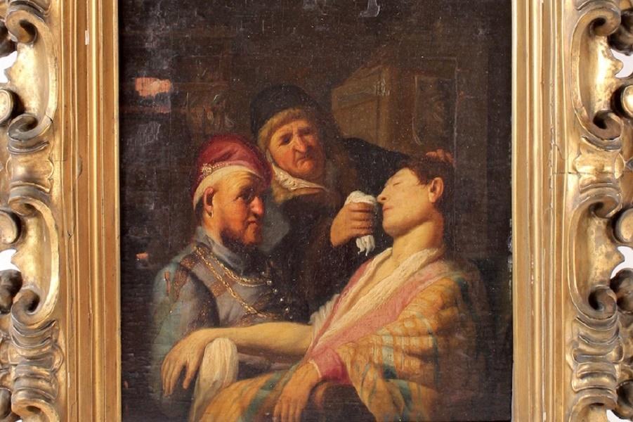rembrandt-top.jpg