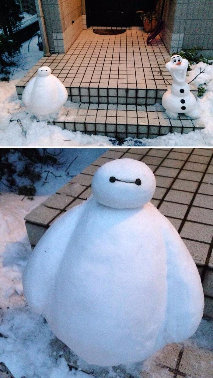 heavy-snow-tokyo-24-5a67069b80c99__700.jpg