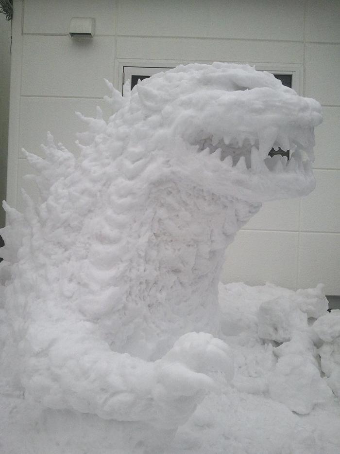 heavy-snow-tokyo-28-5a67100b6d7c7__700.jpg