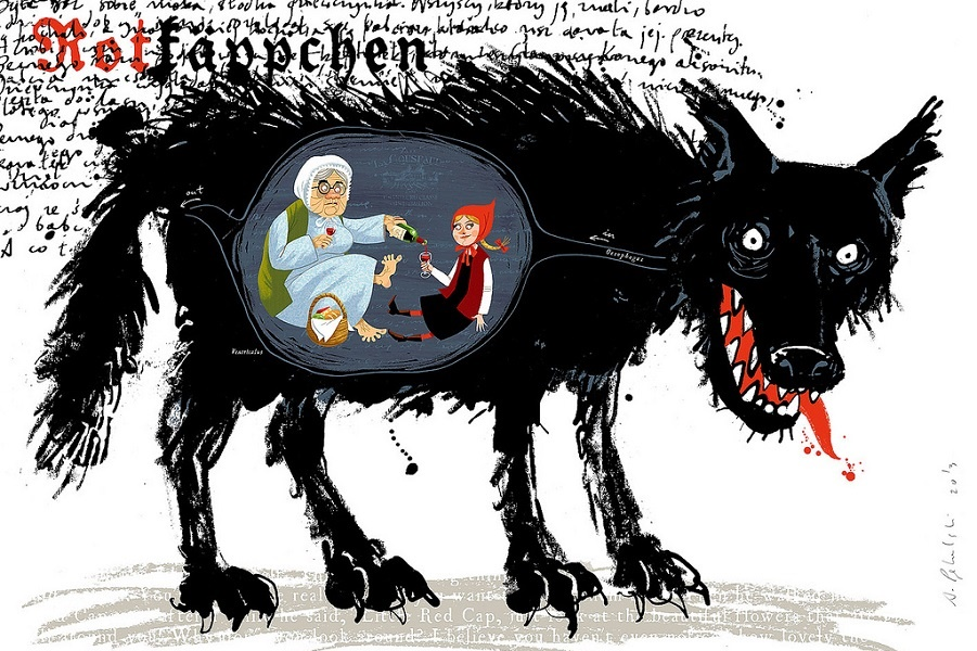 Капитан Камикадзе Пикальский, Биология, иллюстрации, Математика, Литература, История, недостатка, сарказме, живет, преподает, Анкаре, верхняя, иллюстрация, называется, Психопап, физика, География, работах, Химия, Художники