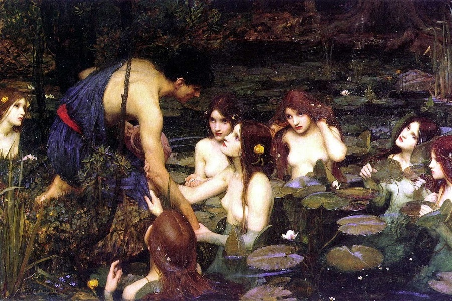 Waterhouse_Hylas_and_the_Nymphs_Manchester_Art_Gallery_1896.15 (1).jpg